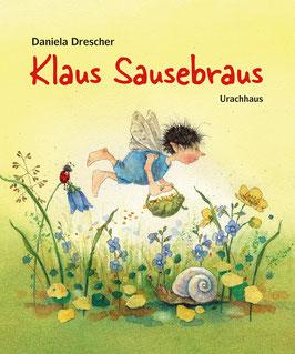Klaus Sausebraus