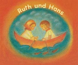 Ruth und Hans
