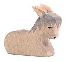 Ostheimer - Esel
