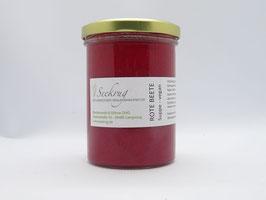 Rote Beete Süppchen - 450g