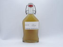 Wildblüten-Limo 200ml