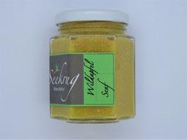 Wildapfel Senf 200g