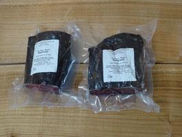 Pinzgauer Trockenfleisch ca. 200 g
