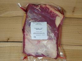 Pinzgauer Siedfleisch 0,5 - 1,5 kg
