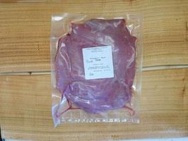 Pinzgauer Flank Steak 500 g