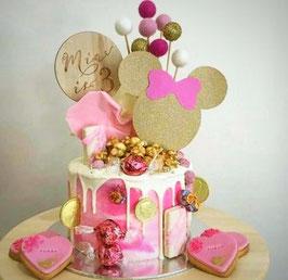 Drip Cake DESDE