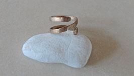 HRINGUR Ring Bronze 50