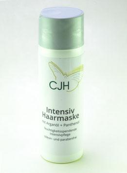 Onlyhair Intensiv Haarmaske