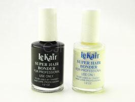 Kopfhautkleber von LeKair