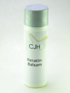 Onlyhair Keratin-Balsam