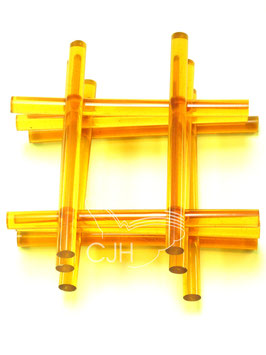 Keratin Sticks, 5 Stück