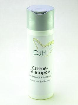 Onlyhair Creme-Shampoo