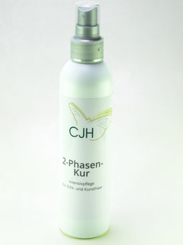 Onlyhair 2-Phasen-Kur
