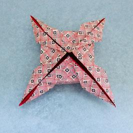 BOITE CADEAU ORIGAMI - FANCY BOX Petite
