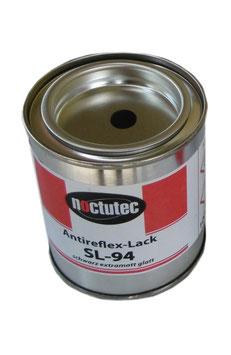 noctutec Antireflex-Lack SL-94 glatt 100ml