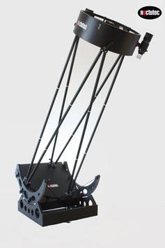 """Teleskop """"Herschel"""""""