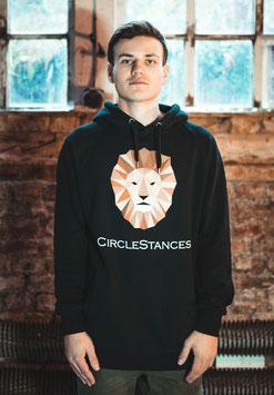CircleStances - Löwe