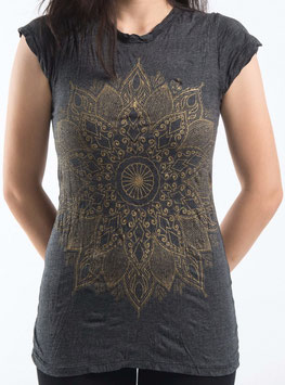 Tshirt Mandala