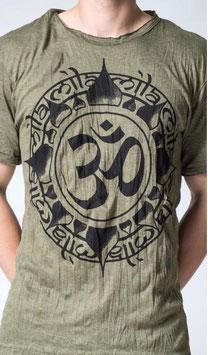 Tshirt Om