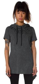 Hoddie Shirt Prahna