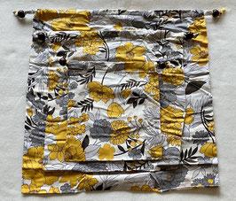 Eco Mehrwegtaschen