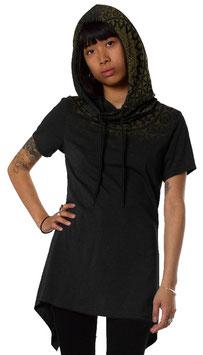 Hoodie Shirt Prahna