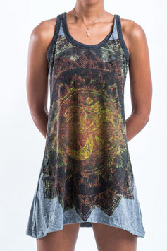Tank Dress Om