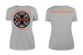 BCB T-Shirt Männlich