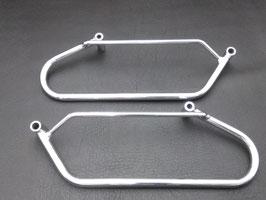 Honda VTX1300/1800C Taschenträger