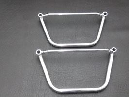 Suzuki C1800 Taschenträger
