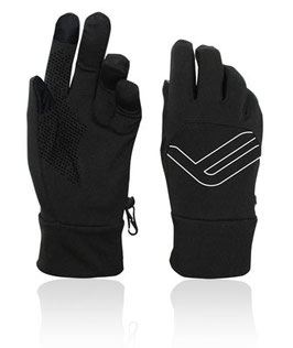 Handschuhe 'Thermo GPS'