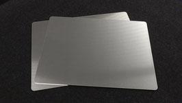 2x G+G reinforcement plate Maxi