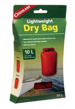 Coghlans Packsack 'Dry Bag'