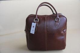 Le bagage d'un jour - Réf. 638