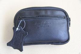 Pochette ceinture en veau - réf 273