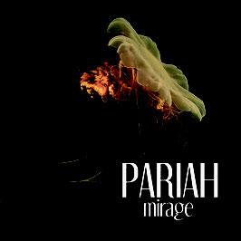 CD mirage (2016)