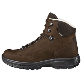 Hanwag Canyon GTX erde_brown
