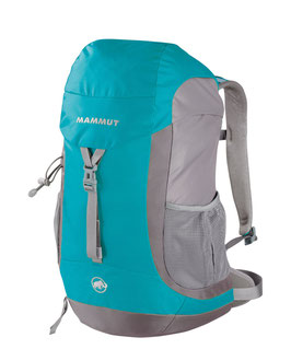 Mammut Creon Element 28L