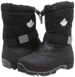 Canadians 467 185 Black