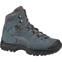 Hanwag Banks II Lady GTX Alpine
