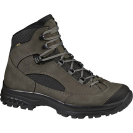 Hanwag Banks GTX asche_dark grey