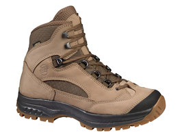 Hanwag Banks II Lady GTX erde_brown