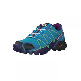 Salomon SPEEDCROSS 4 W Hawaiian Surf