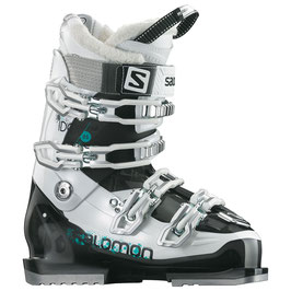 Salomon Idol Sport 85
