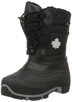 Canadians 467 195 Black