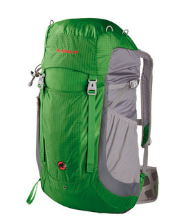 Mammut Light 35L