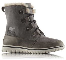 Sorel Cozy Joan Quarry
