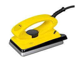 Toko T8 800 W - Waxgerät