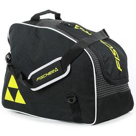 Fischer Boot Helmet Bag - Skischuhtasche inkl Helmfach  15/16