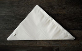 Spitztüten aus Papier, Pergamentersatz
